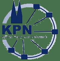 597_kpn-logo_jpg_300px