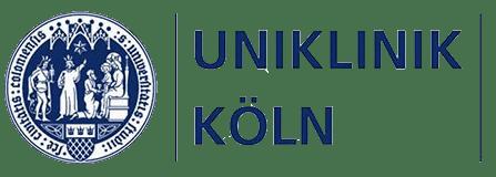598_logo_uniklinik-koeln__1