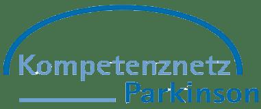 5_knp_logo