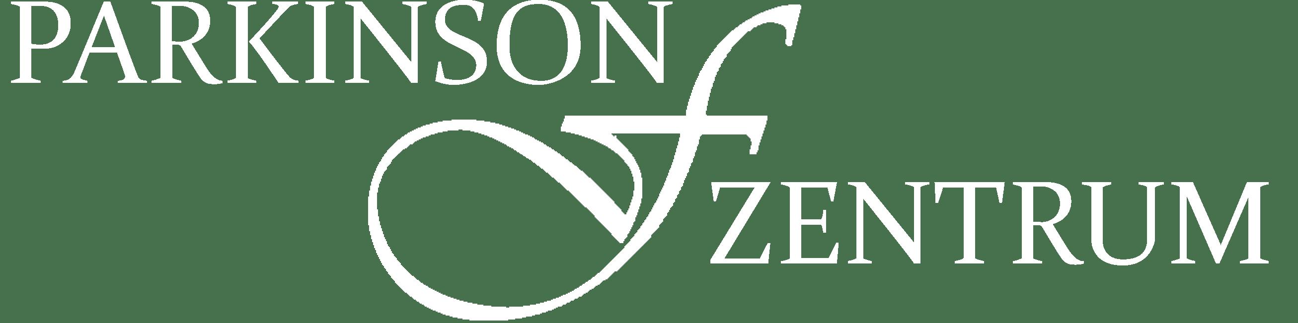 Parkinson-Zentrum-logo_white