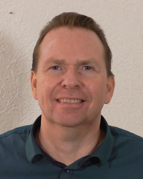 Dietrich Thiessen