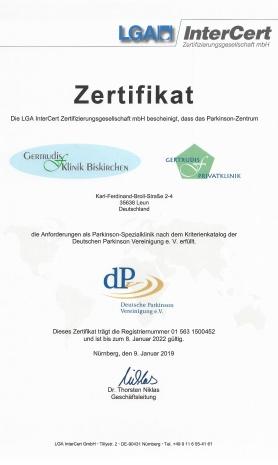 dpv_zertifikat_2019_main