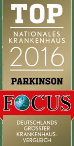 focus_parkinson_2016_main