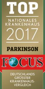 focus_parkinson_2017_main
