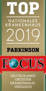 focus_parkinson_2019_main