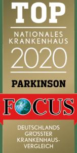 focus_parkinson_2020_main