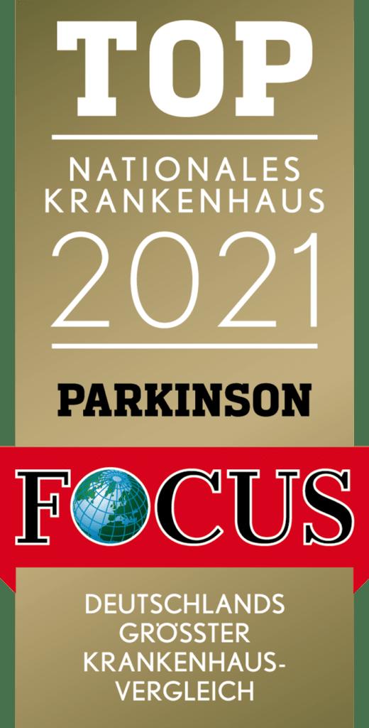 focus_parkinson_2021_main