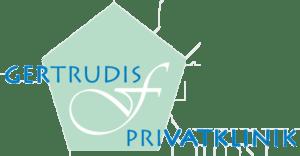 gerparprivatk_logo