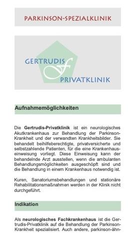 gpk_infok_main