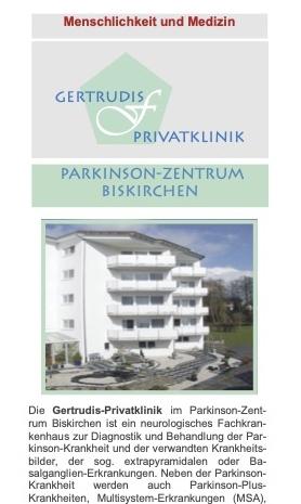 gpk_klinik_main