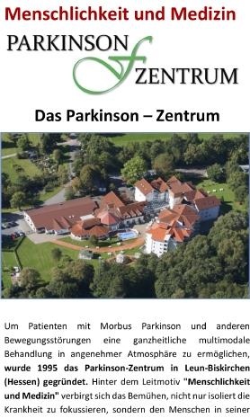 Parkinson_Zentrum_Flyer_lead